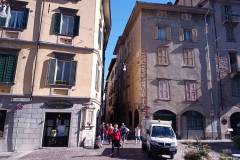 2020 Bergamo