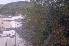 2020 Salzburg