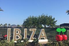2021 Ibiza Juli
