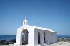 2021_Kreta